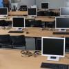 ZFH bestreitet Einführung von integriertem Campus-Management-System