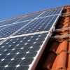 Uni Freiburg bietet ersten deutschen Photovoltaik-Online-Master-Studiengang