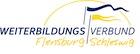 Logo Weiterbildungsverbund Flensburg