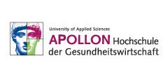Fernstudium Apollon Hochschule
