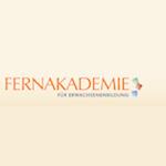 Abitur an der Fernakademie Klett