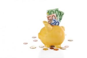 Fernstudium Finanzierung: Möglichkeiten der Unterstützung