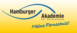 Fernstudium Hamburger Akademie für Fernstudien