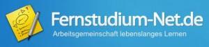 Logo: Arbeitsgemeinschaft lebenslanges Lernen