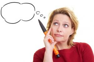 Fernstudium oder Präsenzstudium? Was ist besser für mich?