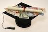 Finanzierung einer Weiterbildung für Senioren
