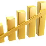 Statistik über Weiterbildung Senioren Diagram