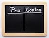 Weiterbildung-Studium-Senioren_Pro und Contra