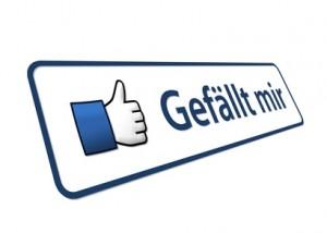 Die neue kommunikation soziale netzwerke und chats