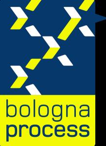 Logo Bologna Prozess