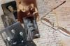 Alte Fotos und Briefe zur Ahnenforschung